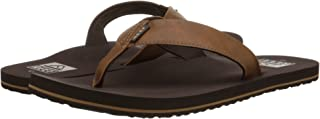 Men's Sandal Twinpin | Comfortable Men's Flip Flop With...