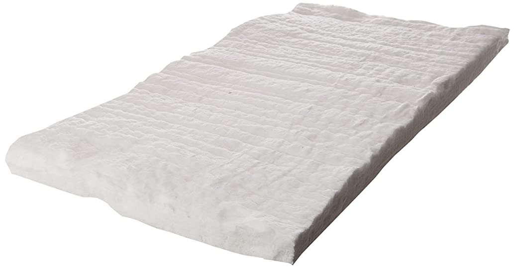 Ceramic Fiber Blanket - Insulation 24