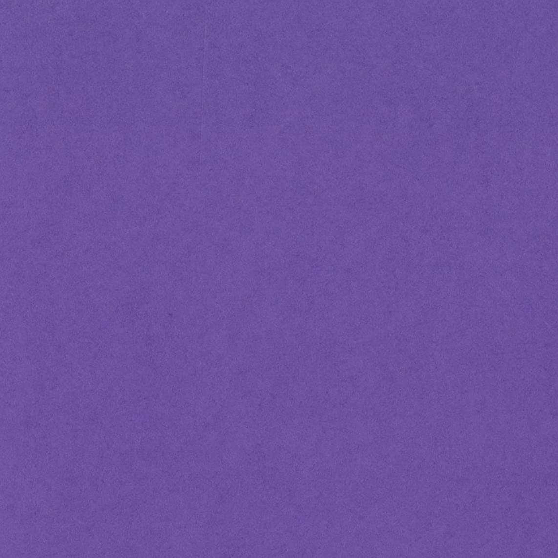 Bazzill Basics T6-6105 Card Shoppe Heavy Weight Cardstock, Gummy Bear, 25 Sheet Pack, 12 x 12 Inches