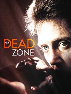 デッドゾーン (The Dead Zone (1983))