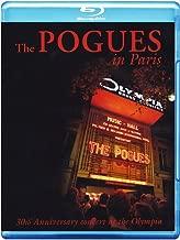 Best the pogues paris concert Reviews
