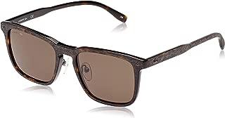Lacoste Rectangular Premium & Heritage Sunglasses