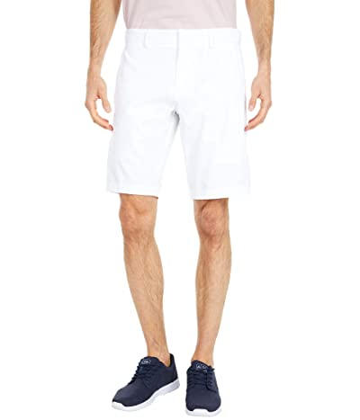 BOSS Hugo Boss Litt Shorts (White) Men