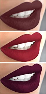 lipsense kiss proof