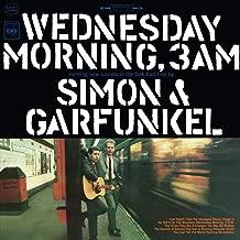 bleecker street simon and garfunkel