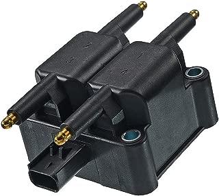 A-Premium Ignition Coil Pack for Mini Cooper 2002-2008 l4 1.6L