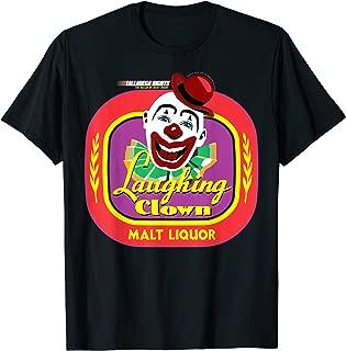 Best laughing clown liquor Reviews