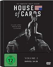 Amazon.es: series tv completas español - Policíaco y crimen ...