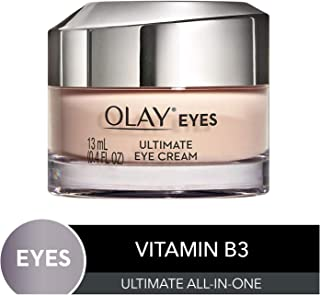 Best does oil of olay work for wrinkles Reviews