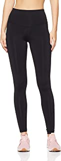 Champion Women's Embrace Capri Leggings