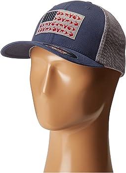 PHG Mesh Ballcap
