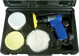 Astro 3055 3-Inch Mini Air Polishing Kit
