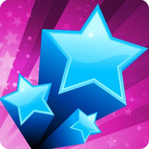 Horoskop HD Gratis: Deutsch - Horoscope HD