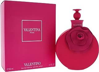 Valentina Pink by Valentino, 2.7 Fl Oz