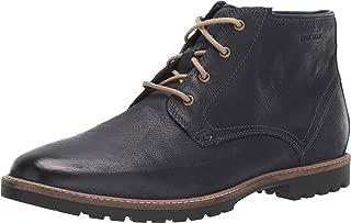 braxton chukka boot