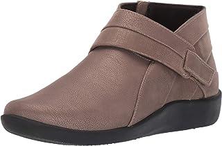 Clarks Sillian Rani womens Ankle Boot