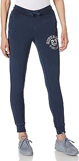 Superdry Women's Superstate Jogger Ub Trouser