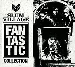Best slum village fantastic Reviews