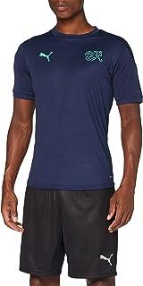 PUMA SFV Training Jersey heren t-shirt