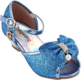 Best dressing up princess shoes Reviews