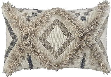 Ashley Furniture Signature Design - Liviah Pillow - Casual - Natural