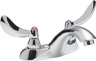 Delta Faucet 21C144, Chrome