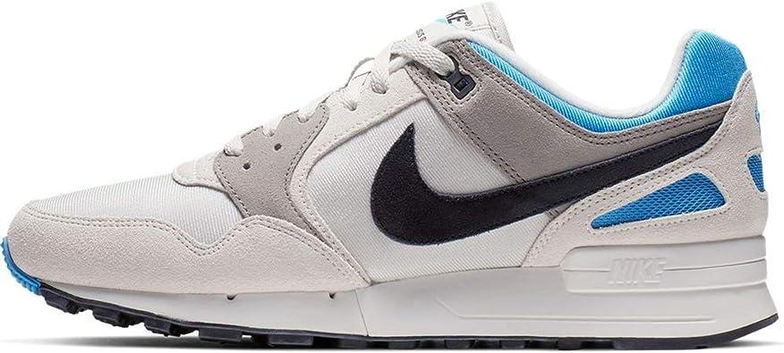 Nike Air Pegasus '89 Se, Chaussure d'athltisme Homme : Amazon.fr ...