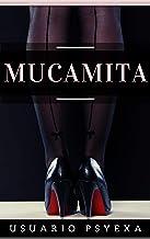 Mucamita (Somos NosotrXxxs nº 3)
