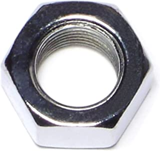 Hard-to-Find Fastener 014973136628 Coarse Metric Hex Nuts 5mm-0.80 Piece-10