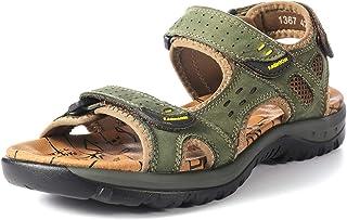 92f1986d81154 Amazon.fr   Soldes Chaussures Enfants