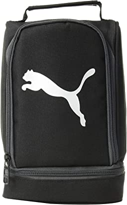 Evercat Stacker 2.0 Lunch Box (Youth)