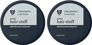 Best wax for men's body hair Reviews