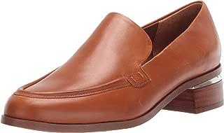 Women's Newbocca Loafer