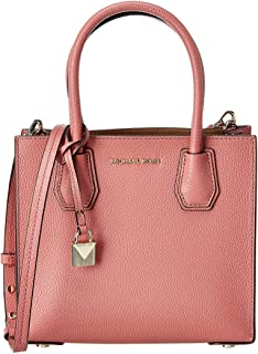 628a21bbca58 Amazon.com  Pinks - Messenger Bags   Luggage   Travel Gear  Clothing ...