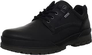 Men's Track 6 GTX Plain Toe Shoe