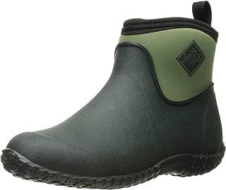s Muckster Ll Ankle-Height Women's Rubber Garden Boot