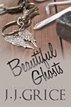 Beautiful Ghosts (The Maine Stay Book 4)