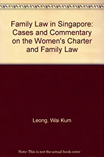 Best women's charter law Reviews