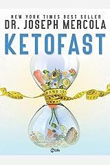 Ketofast: Dimagrire con la dieta ketogenica Formato Kindle