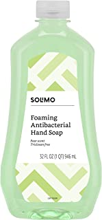 Best care one foaming hand soap Reviews