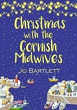 Christmas with the Cornish Midwives (English Edition)