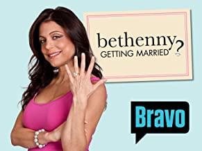 bravo tv bethenny ever after