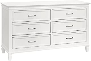 million dollar baby darlington dresser