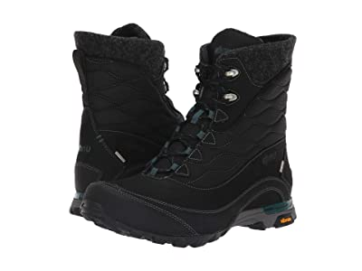 Teva Sugarfrost Insulated WP (Black) Women