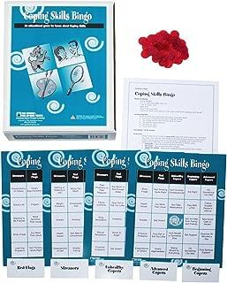 bingo coping skills