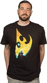 Best starcraft 2 shirts Reviews