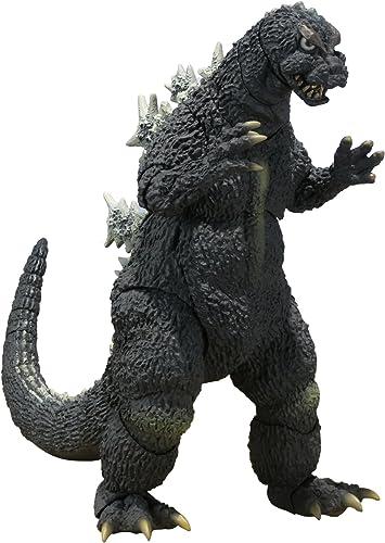 Godzilla 1964 S.H. Monster Arts Action Figure