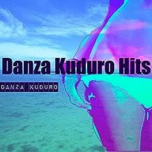 Danza Kuduro Hits