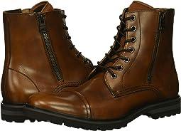 Daxten Boot