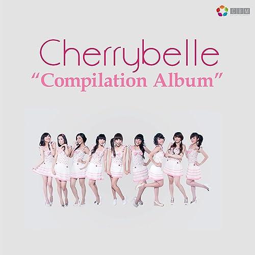 Mv] cherrybelle very good youtube.